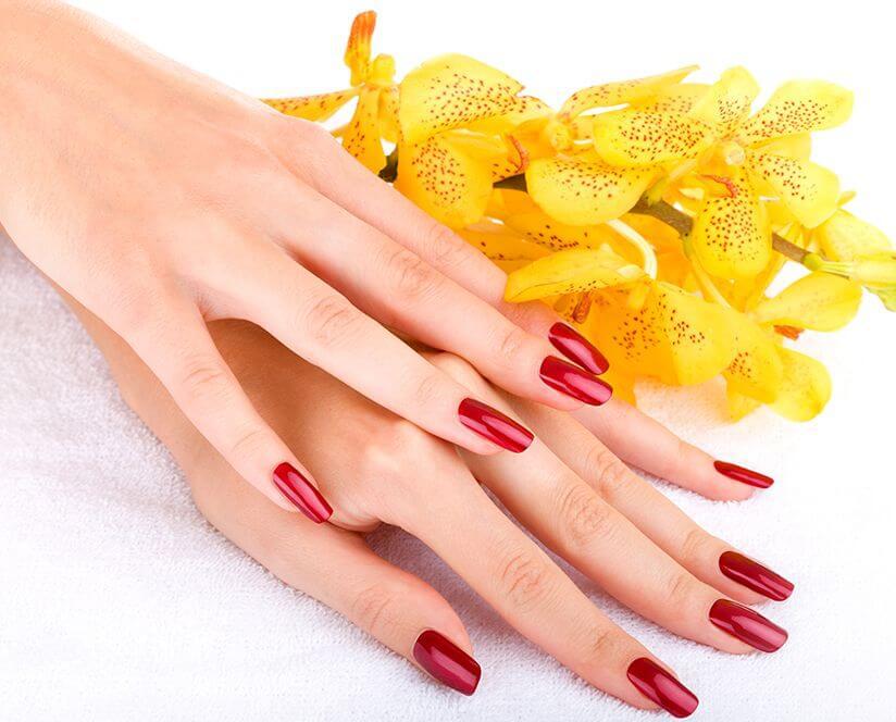VNSalonPrinting-manicure-2